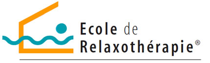 home-logo-ecole-formation